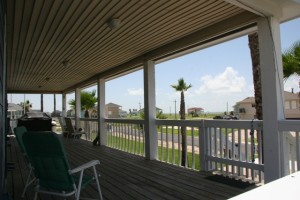 3195_Castle_Deck_View