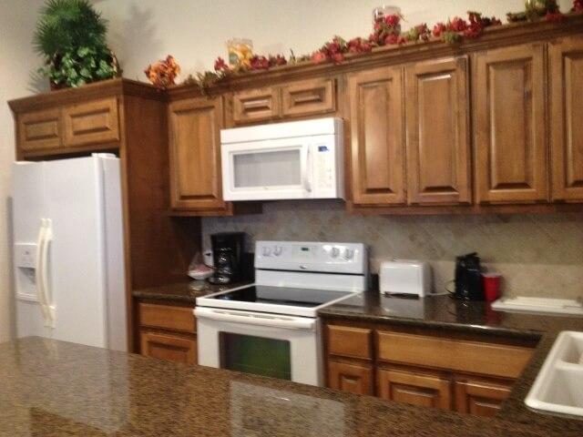 850 Kitchen 2014