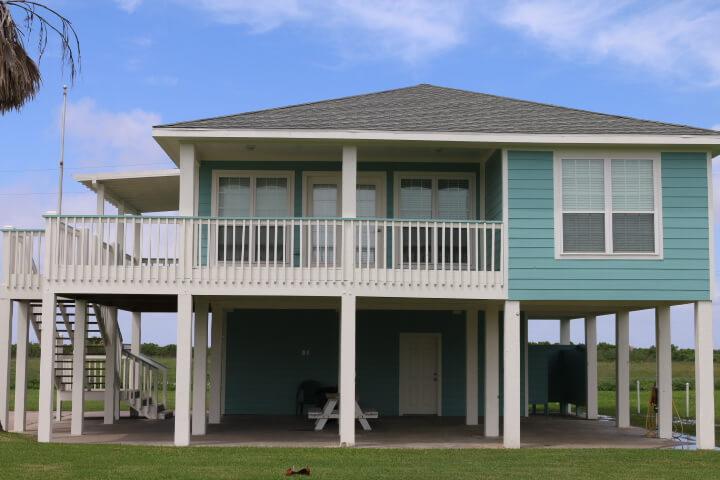 Superb Rentals Hamilton Real Estate Download Free Architecture Designs Viewormadebymaigaardcom