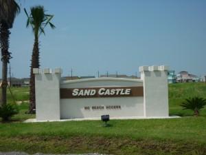 Sand_Castle_Entrance